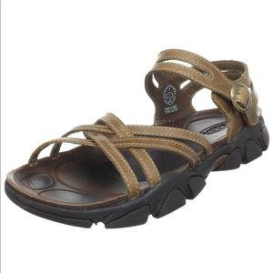 KEEN Women's Naples Sandal Size 8.5